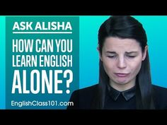 Learn English in 30 Minutes - ALL the English Basics You Need - YouTube