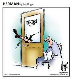 Herman Cartoon, Herman Comic, Cartoon Jokes, Funny Cartoons, Funny Long Jokes, Print Pictures, Funny Pictures, Getting Older Humor, Comics
