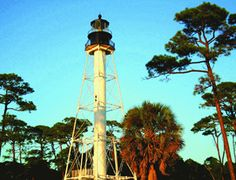Gulf County, Florida - Cape San Blas Lighthouse, Port St. Joe,  St. Joe Beach Cape San Blas Lighthouse, now being threatened by erosion - You can send donations to: 231 St. Joseph Society Inc., Port St. Joe, Florida  32457 - For more information, contact Port St. Joe City Hall at (850) 229-8261 or Historical Society (850) 229-1151.