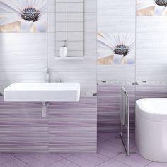 Azori Ethel Bathtub, Bathroom, Standing Bath, Washroom, Bathtubs, Bath Tube, Full Bath, Bath, Bathrooms