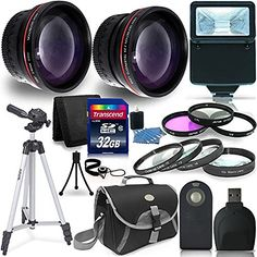 52mm Macro Lens Accessory Bundle for Nikon D3200 D3300 D5300 D7000 D7100 D7200 Digial SLR Camera Ted http://www.amazon.com/dp/B00V8ZAX9O/ref=cm_sw_r_pi_dp_iyh8vb1ZA8HH7