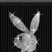 Playboy by Missy Jean Boujee Aesthetic, Aesthetic Painting, Flower Aesthetic, Bad Girl Aesthetic, Aesthetic Images, Aesthetic Collage, Aesthetic Grunge, Aesthetic Backgrounds, Aesthetic Iphone Wallpaper