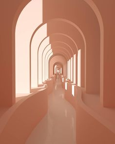 Architectural Sketches 412853490842836208 - Sketches of Spain. Source by marikacataldo Architecture Design, Minimalist Architecture, Futuristic Architecture, Photo Backgrounds, Source Of Inspiration, Design Inspiration, Furniture Inspiration, Sketches Of Spain, Be Design