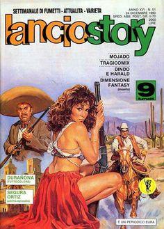 Lanciostory #199051