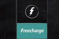 Freecharge partners with Axis Bank launches UPI payment