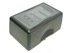 14.4V 9200mAh Battery for Ikegami HTM-1003,TM10,TM20SR,TM9-1,Panasonic Cells #PowerSmart