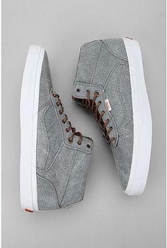 42 Best Shoes images Sko, joggesko, Herremote: __ cat__  Shoes, Sneakers, Mens fashion:__cat__
