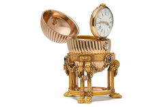 Ad: missing-faberge-egg
