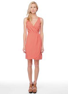 Alysia Dress | BB Dakota Official Store