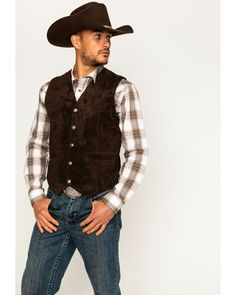 Country Groom Attire, Country Wedding Attire, Rustic Groomsmen Attire, Country Prom, Homecoming Outfits For Guys, Prom For Guys, Cowboy Outfits, Western Outfits, Western Dresses
