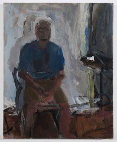 The Trustworthy Image: Janice Nowinski at John Davis Gallery Chantal Joffe, John Davis, Contemporary Artists, New Art, Art Gallery, Sculpture, Online Portfolio, Naive, Drawings