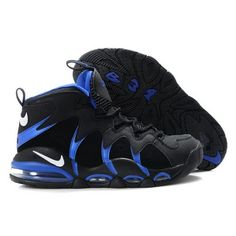 official photos 17a12 a0baa Blue Nike, Nike Lebron, Jordans, Baskets Nike, Nike Shoes For Sale,