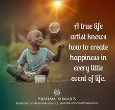 Om shanti quotes Good Morning Life Quotes, Morning Qoutes, Good Morning Wishes, Morning Msg, Brahma Kumaris, Om Shanti Om, Good Thoughts, Family Quotes, Positive Quotes