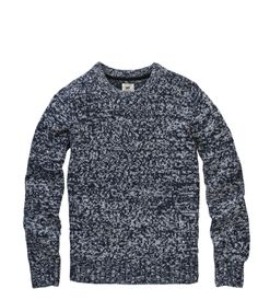 Ciepło! Men Sweater, Sweaters, Fashion, Moda, Fashion Styles, Men's Knits, Sweater, Fashion Illustrations, Sweatshirts