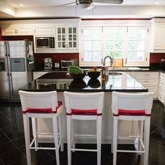 david ortizs kitchen dominican republic