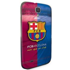 Barcelona F. Samsung Galaxy Skin Sticker Cover -- Awesome products selected by Anna Churchill Fc Barcelona, Football Fans, Samsung Galaxy S4, Program Design, Finding Yourself, Lunch Box, Phone Cases, Churchill, Anna