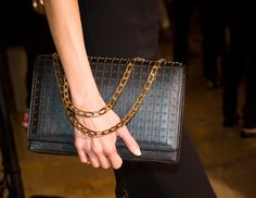 Spring 2013's Most Gorgeous Bags and Clutches