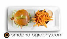 My food porn I Foods, Carrots, Food Porn, Vegetables, Carrot, Vegetable Recipes, Treats