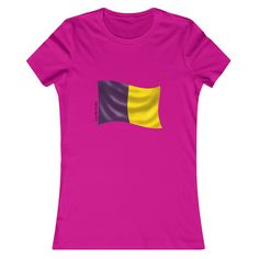 Take your County Pride to the next level! Check out the link in the bio - - - - - - - - - #ireland #countykicks #clothes #countycolours #monaghan #womensleggings #yourcolours #gaa #homesick #irishexpats #irishabroad #proudtobeirish #antrim #armagh #carlow #cavan #clare #cork # derry #donegal #down #dublin #fermanagh #galway #kerry #kildare #kilkenny #laois #leitrim #longford #louth #mayo #meath #monaghan #offaly #roscommon #sligo #tipperary #tyrone #waterford #westmeath #wexford #wicklow Donegal, Clothes For Sale, Women's Leggings, Aesthetic Style, Tees, Link, Ireland, Pride, Mens Tops