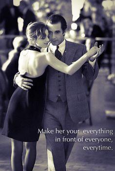 gentlemansessentials:  Chivalry   Gentleman's Essentials