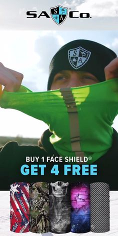 Sa Company, Company Ideas, Tapas, Invisible Stitch, Facial, New Gadgets, Mouth Mask, Clothing Hacks, Buy 1