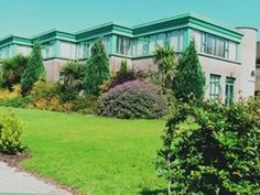 Athlone Institute of Technology Ireland.  One of Ireland's leading Third Level Academic Instutuons. AIT have an excellent Social Media Marketing Course Social Media Marketing Courses, Radio Personality, Third, Ireland, Irish, Technology, Mansions, House Styles, Places