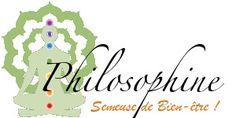 Philosophine
