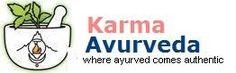 Ayukarma: Prediabetes कारण, लक्षण और एहतियात