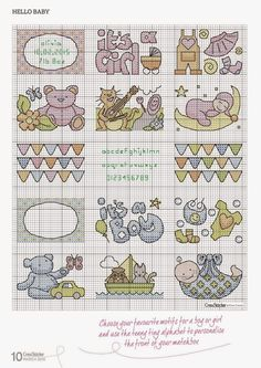 Thrilling Designing Your Own Cross Stitch Embroidery Patterns Ideas. Exhilarating Designing Your Own Cross Stitch Embroidery Patterns Ideas. Cross Stitch House, Mini Cross Stitch, Cross Stitch Cards, Cross Stitch Alphabet, Cross Stitch Flowers, Cross Stitching, Cross Stitch Embroidery, Embroidery Patterns, Stitch Crochet
