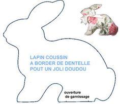 lapin_coussin_doux
