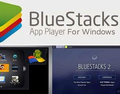 "Check out new work on my @Behance portfolio: ""Emulador Android BLUESTACK APP PLAYER para Windows PC"" http://be.net/gallery/45726159/Emulador-Android-BLUESTACK-APP-PLAYER-para-Windows-PC"