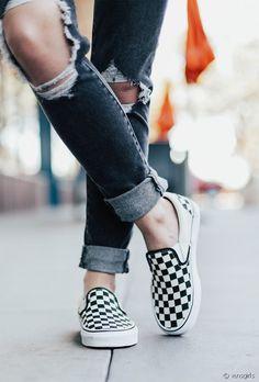 da7d607fd6d3d5 Pour faire le plein de jolies chaussures graphiques... suivez le guide 💣💣