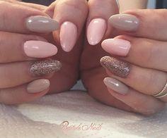 #GelNails #bgstyle_nails_n_jewelry #nails #sparklynails #naildesign #nailsbyme #naildesigns #gelnaegel #naegel #inistagood #ilovenails2015 #lovenails #swarovski #sculptednails #nailsfashion #nailsart #nailart #naillove #nailstyle #nailaddict #nailcouture