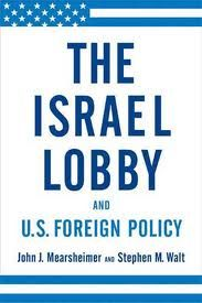 "Much more than a penetrating analysis or persuasive critique of a particular lobby. It is a damning   indictment of the American social-political system .  The role of what the authors call the Israel lobby in determining US policy in the Middle East ... The impact and influence of this lobby is much greater and  more insidious,  than that of any mere ""lobby."" Beyond determining US policy in the Middle East, it has a profound impact on every aspect of American social, political and cultural life"