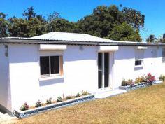 Belle maison cr�ole F6 - Location Villa #Guadeloupe #PetitBourg