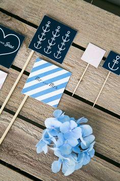 Hoy en el blog, dos imprimibles la mar de bonitos!!... ¿te los vas a perder? ¡Feliz día chicas! http://perlaypaniculata.wordpress.com/2014/05/29/diy-dos-imprimibles-super-bonitos/