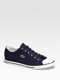f78f16550bbd8 Lacoste - Casual Sneakers