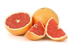 """Grapefruit Linked to Medication Overdoses"""
