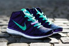 new concept 428f6 4e9d5 Nike Shoes Cheap, Nike Shoes Outlet, Nike Free Shoes, Cheap Nike, Purple