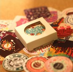 Cheap stickers head, Buy Quality stickers laser directly from China sticker roll Suppliers:                     &nbs