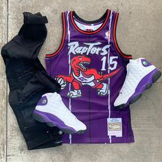 Teen Swag Outfits, Dope Outfits For Guys, Stylish Mens Outfits, Sporty Outfits, Nike Outfits, Cool Outfits, Thrasher, Style Afro, Teen Boy Fashion