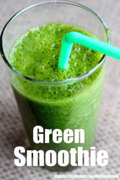 green smoothie for beginners more smoothies healthfood green smoothie ...