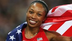 Stunning reversal keeps Oscar Pistorius' Olympic run from ending on a sour note Olympic Volleyball, Volleyball Players, Beach Volleyball, Olympic Runners, Oscar Pistorius, Allyson Felix, Usa Sports, Nike Gold, Love To Meet