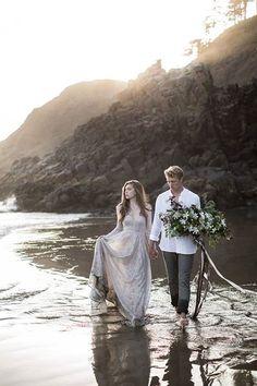 Destination Wedding Photographer Living In St George Utah