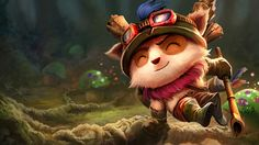 Community Interaction   League of Legends - includes Summoner's Code