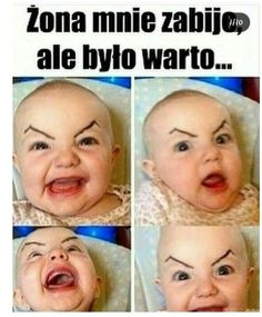 Memes for Polonia – Humor Wtf Funny, Stupid Funny, Funny Cute, Hilarious, Funny Profile Pictures, Funny Pictures, Polish Memes, Weekend Humor, Funny Mems