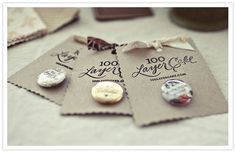 100LC_hitched_buttons--busy beaver buttons custom buttons