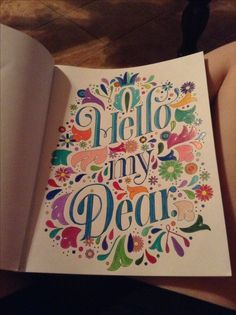 The Selection Coloring Book Awesome the Page Of My Coloring Book by Anna Mine Ya Book Quotes, Reading Quotes, Swear Word Coloring Book, Coloring Books, Coloring Sheets, Selection Series, The Selection, Blank Coloring Pages, Maxon Schreave