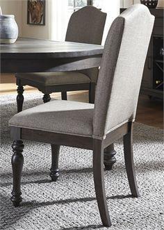 24 best liberty furniture images fine furniture dining room rh pinterest com
