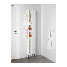 pax armoire penderie blanc vikedal miroir armoire penderie charni re et penderie. Black Bedroom Furniture Sets. Home Design Ideas